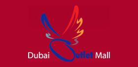 Dubai Outlet Mall - Dubai Outelt Mall Website Design