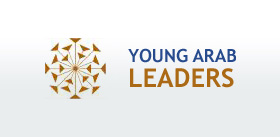 MiArabia - Young Arab Leaders
